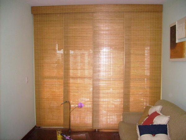Cortinas for Ganchos de plastico para cortinas